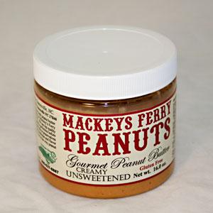 Creamy-US-Peanut-butter