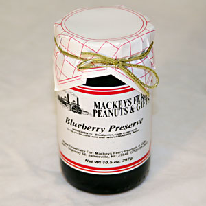 blueberry-preserves-10oz