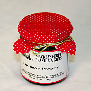 blueberry-preserves-5-oz