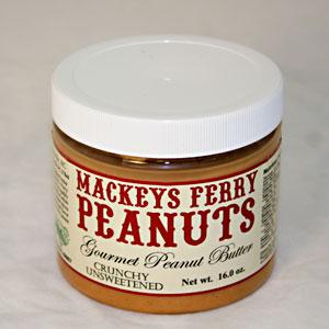 crunchy-us-peanut-butter