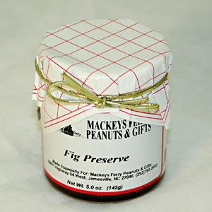 fig-preserves-5oz