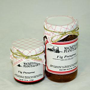 fig-preserves