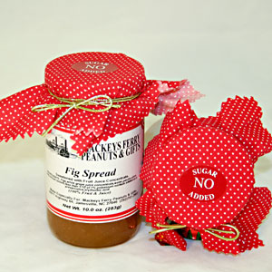 fig-spread-10oz