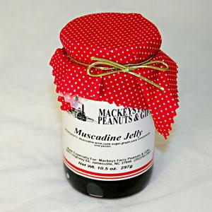 muscadine-jelly-10oz