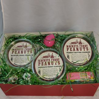 Picture of Easter Sampler